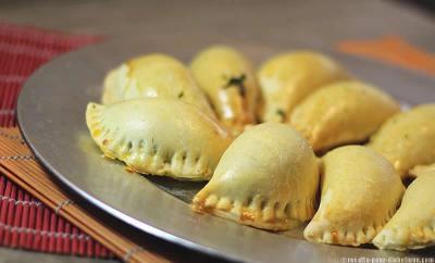 coca-empanadas-feta