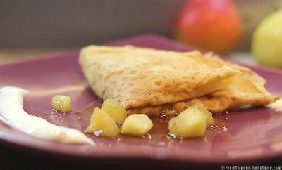crepes-pommes-caramel