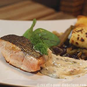 saumon-crepe