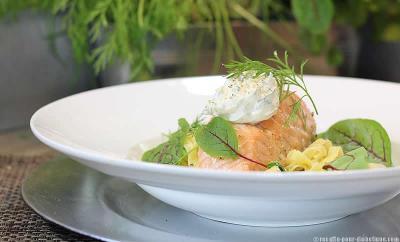 saumon-tagliatelles-courgettes