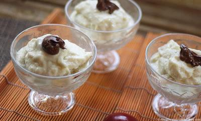 frozen-yogurt-poire