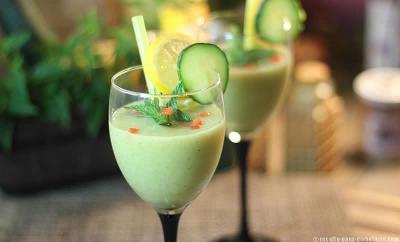 gaspacho-concombre