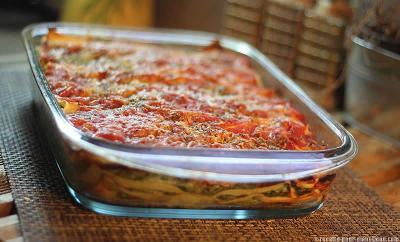 lasagnes-courgette-epinard-lieu
