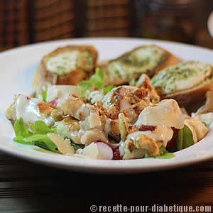 salade-caesar-cesar