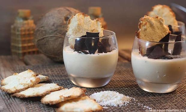 mousse-chocolat-blanc