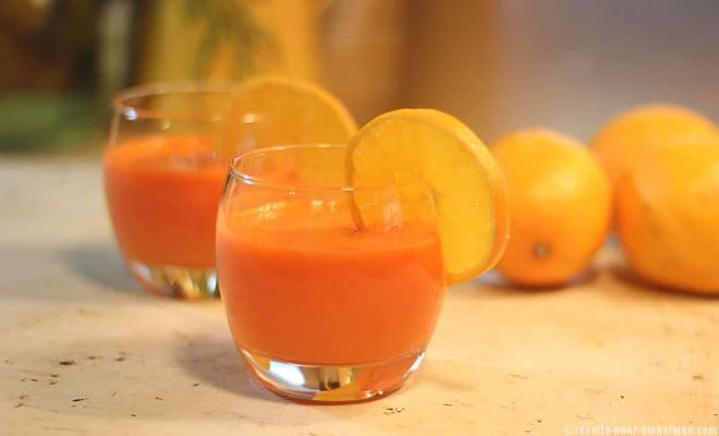 smoothie-orange-carotte