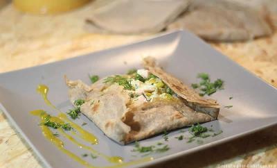 crepe-sarrasin-saumon-poireaux