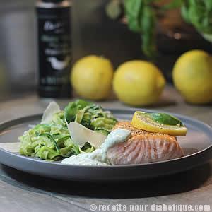 saumon-sauce-st-moret