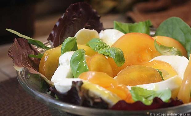 tomate-mozzarella-basilic