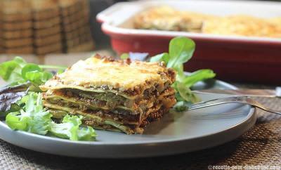 lasagne-moussaka