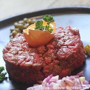 tartare-filet-de-boeuf