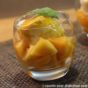 mangue-fromage-blanc