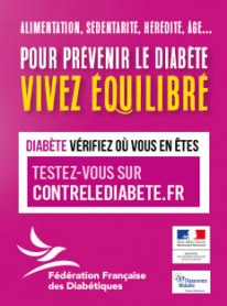 prevention-diabetique-journee