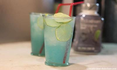 blue-ice-limonade