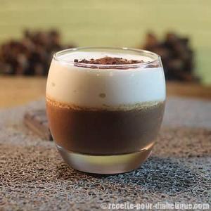 chocolat-liegeois-sanslactose