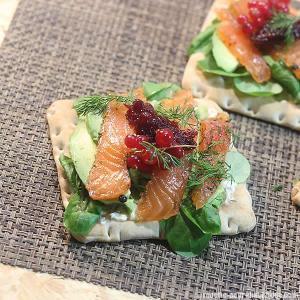 saumon-gravlax-sans-sucre