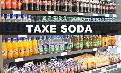taxe-sodas