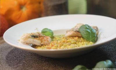 dorade-risotto-sans-laitage