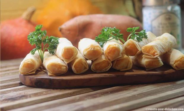 nems-patissons-patate-douce