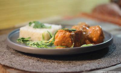 boulettes-cabillaud-curry