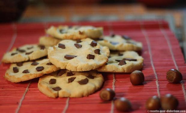 cookies-sans-sucre