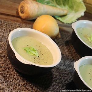 soupe-detox-cookexpert
