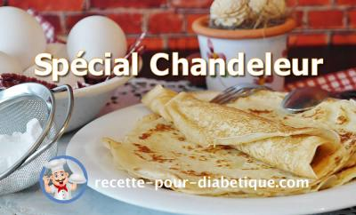 chandeleur-crepes-diabete