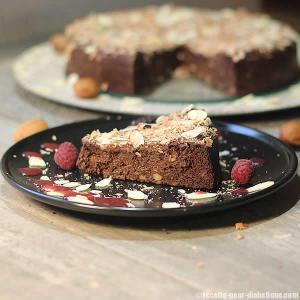 gateau-chocolat-sans-sucre