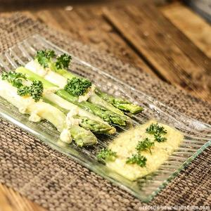 asperges-sauce-gribiche