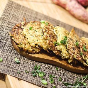 galettes-patate-douce-panais