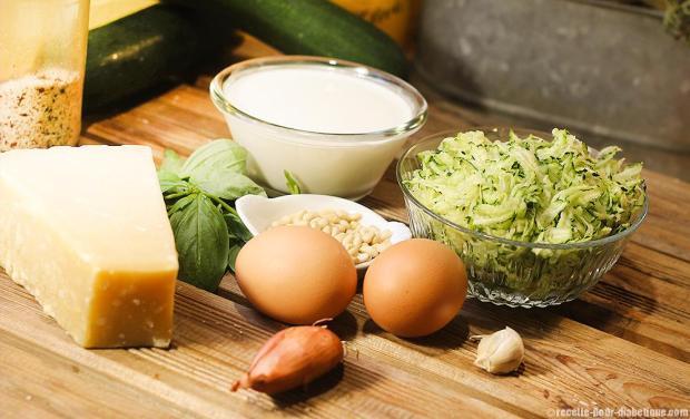 ingredients-creme-brulee