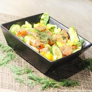 salade-saumon-concombre