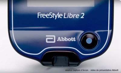 freestylelibre-2