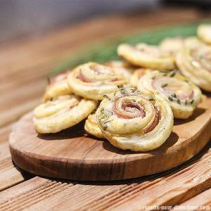 roule-jambon-ciboulette