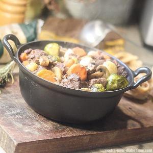 bourguignon-legumes