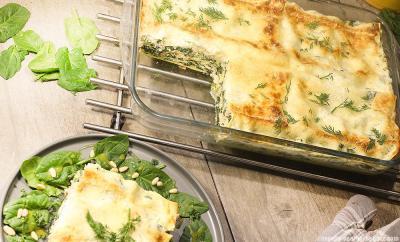 lasagnes-saumon-epinards