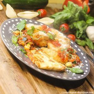 conchiglie-morue-tomate