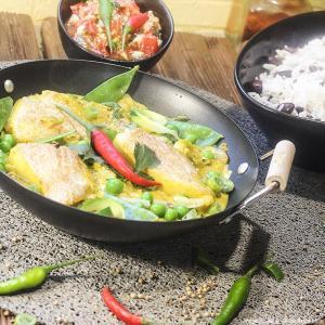 curry-maison-fletan-legumes