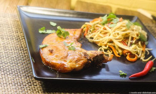 cote-de-porc-soja