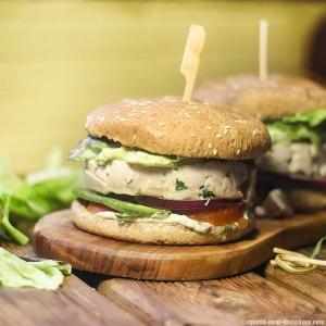 hamburger-thon-frais