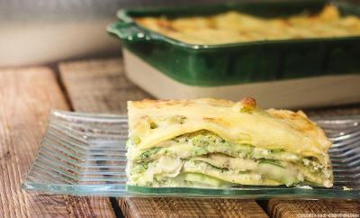 lasagnes-brocolis-ricotta