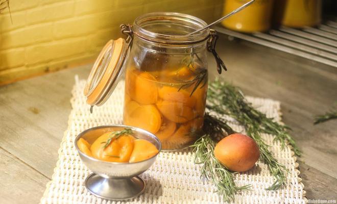 abricots-au-sirop