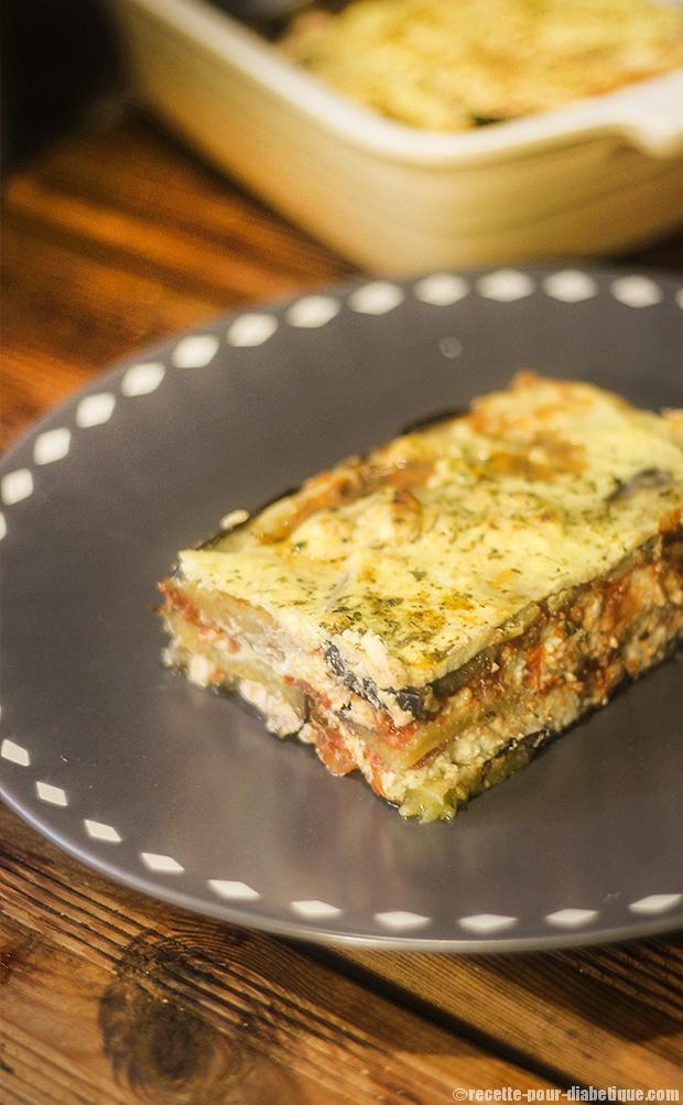 aubergine-feta-ricotta