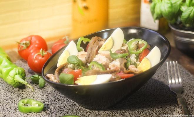 salade-de-riz-nicoise