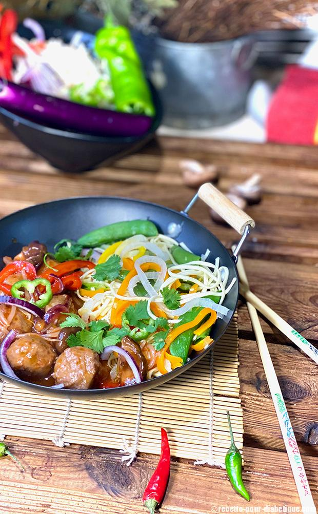 boulettes-legumes