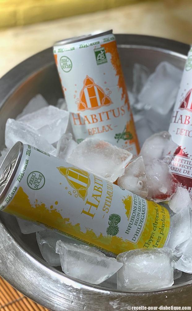 habitus-boisson