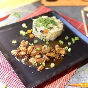 porc-au-caramel-chinois