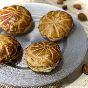 galette-des-rois-mini