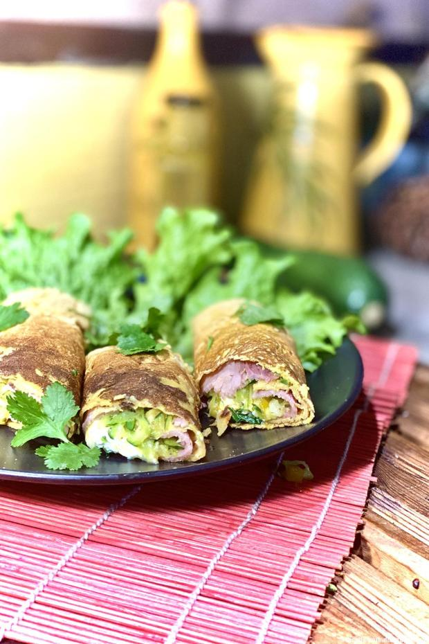 crepes-jambon-courgette