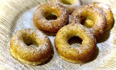 donut-keto